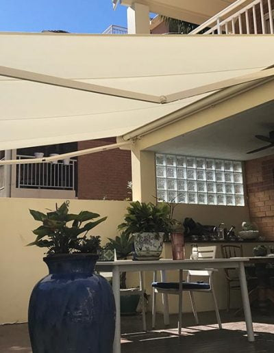 Retractable-awnings-sutherland-shire