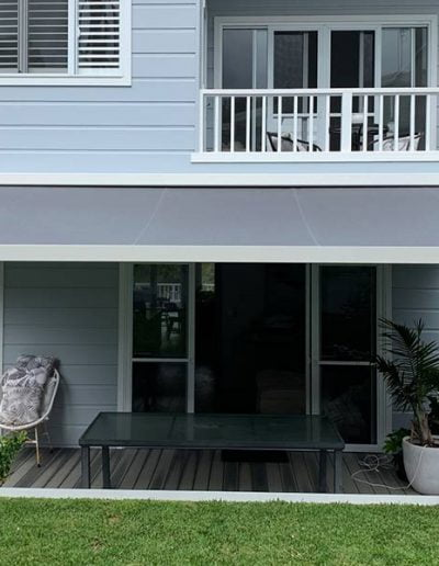 Retractable-awnings-eastern-suburbs