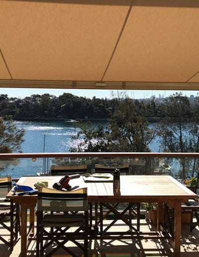 retractable-awnings-northern-beaches