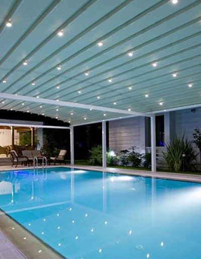 Retractable-roof-systems-Sydney