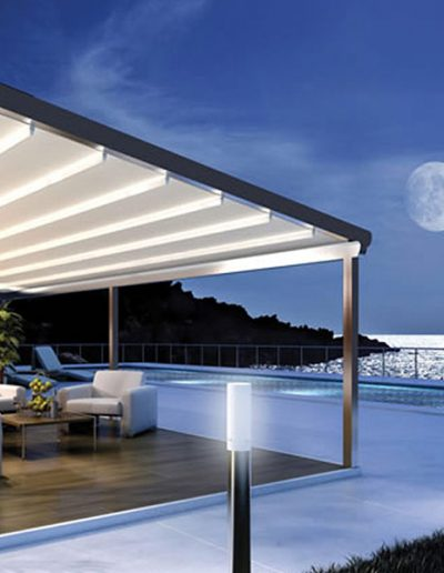 retractable-roof-systems-eastern-suburbs