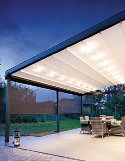 retractable-roof-systems-northern-beaches