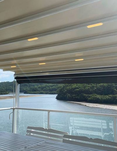 retractable-roof-systems-sutherland-shire