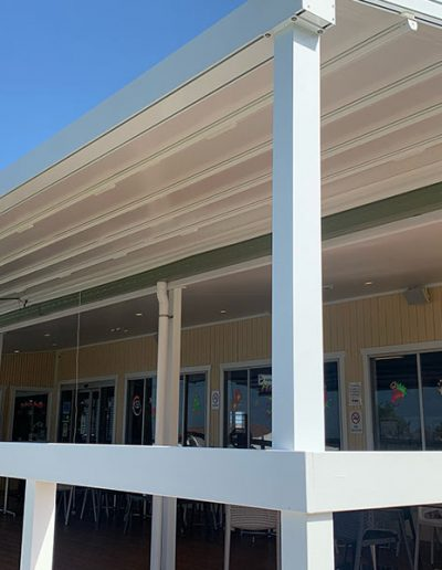 roof-systems-northern-beaches