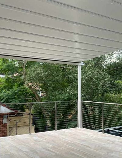 Sydney-Retractable-roof-systems