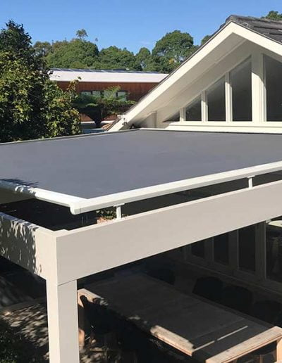 Sun-roof-systems-northern-beaches