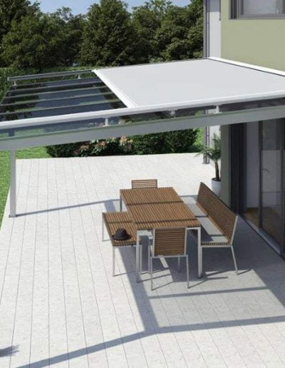Sydney-sun-roof-systems