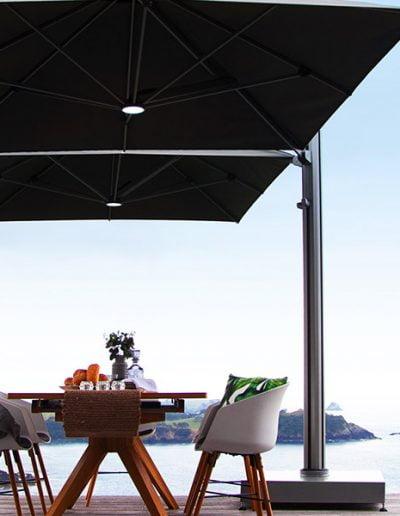 Outdoor-umbrellas-sydney