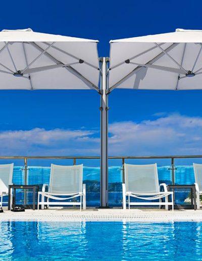 Sydney-outdoor-umbrellas