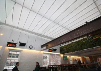 Sun-roof-systems-sydney