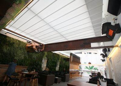 Sun-roofs