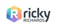 ricky-richards
