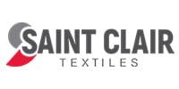 saint-clair-textiles