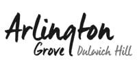 arlington-grove-dulwich-hill