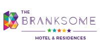 the-branksome