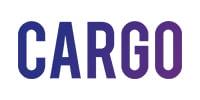 cargo-bar