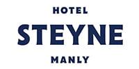 hotel-steyne-manly