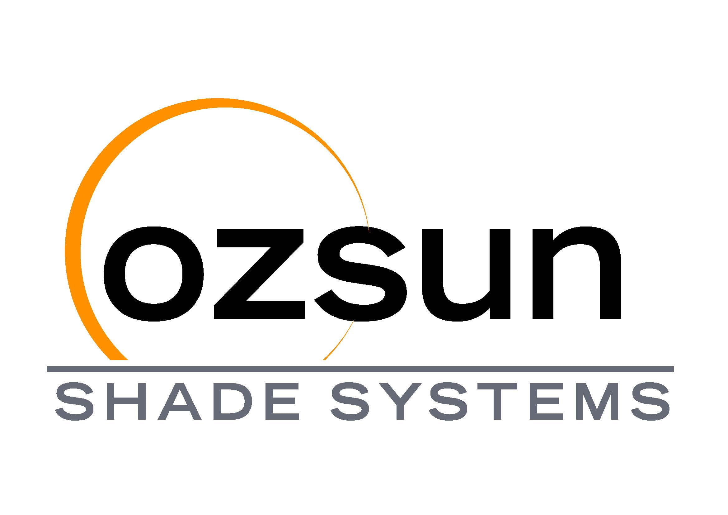 ozsun-shade-systems