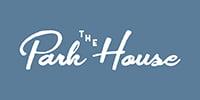 the-park-house