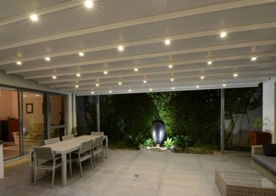 Shade-systems-sutherland-shire