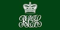 royal-sydney-golf-club