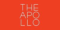 the-apollo-restaurant