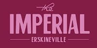 the-imperial