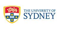 the-university-of-sydney