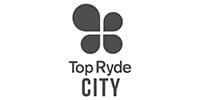 top-ryde-city