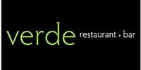 verde-restaurant